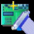 Protel DXP2004简体中文破解版 免费汉化版