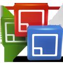 COM类型库查看器 X32位 V2.0.3 官方版