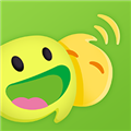 童秘智能 V1.4.0 安卓版