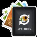 Fireebok Data Recovery(Fireebok数据恢复软件) V1.2.0.1 破解版