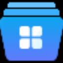 AIclass(乐学云教学) V3.3.1.0 官方版