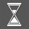 时间规划局 V1.0.3 iOS版