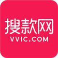 搜款网 V2.15.0 苹果版