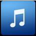 ET音乐播放器 V1.1.2 安卓版