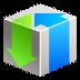 盛大网盘 V1.1.387 安卓版