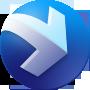 迅雷远程下载 V1.0.2.10 安卓版