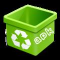 apk清理助手 V5.6 安卓版