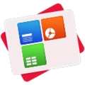 Bundle for Office(Mac模板软件) V7.0 Mac破解版