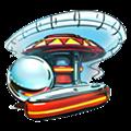 Pinball HD(弹珠台HD) V1.0.0 Mac版 [db:软件版本]免费版