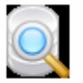 联想硬件信息监测工具 V1.0 免费版