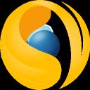 稻壳阅读器 V1.11.08 Mac版