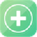 TogetherShare Data Recovery(TogetherShare数据恢复软件) V6.6.0 破解版