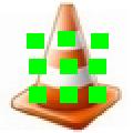 齐齐快看制作工具 V2.0 绿色版
