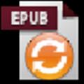 Abelssoft AntiBrowserSpy(浏览器反间谍软件) V2019 破解版