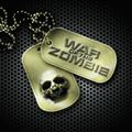 War Of The Zombie(僵尸战争) V1.0.73 Mac版