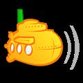 Subsonic(多功能播放器) V6.1.4 Mac版