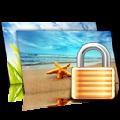 Aoao Watermark(图片水印设计软件) V8.7 破解版