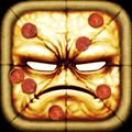 Pizza Vs Skeletons(披萨大战骷髅) V1.0 Mac版