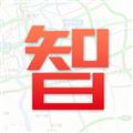 智行者 V3.1.5 安卓版