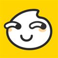 豆皮 V1.5.0 安卓版
