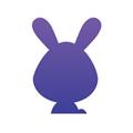 顽皮兔 V1.5.37 苹果版