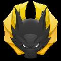 Kinza浏览器 V5.4.1 官方版