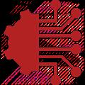 天音标题分词组合工具 V1.04 官方版