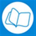 易看小说阅读工具 V1.20 绿色免费版