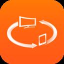 应声互动 V2.5.4 安卓版