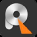 iMyFone AnyRecover(iMyFone数据恢复工具) V2.0.0 官方版