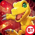 亚古兽超进化BT版 V3.4.16 iPhone版