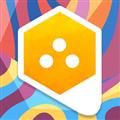 Hexologic(休闲益智游戏) V1.0 Mac版