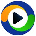 AMS iMedia Converter(音频格式转换器) V2.0.0 Mac版