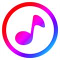 AMS Ringtone Maker(铃声制作工具) V2.0.0 Mac版