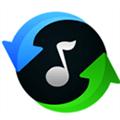 AMS Audio Converter(音频转换工具) V2.0.0 Mac版