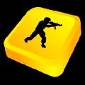 豆客游戏平台 V3.0.1.0 免费版