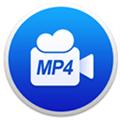 AMS Any Video To MP4(视频格式转换工具) V2.0.0 Mac版