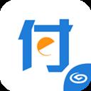兴e付 V4.2.5 苹果版