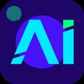 AImark V1.1 苹果版