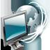 网灵移动办公 V2.3.4 安卓版