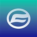 CFMOTO(摩托智能车载终端) V1.0.2 苹果版