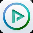 完美视频播放器无广告版 V7.0.5 安卓版