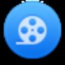 视频信息批量提取工具 V1.0.0 官方版