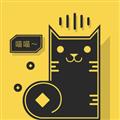 机猫 V1.0 苹果版