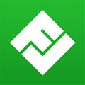 废料之家 V1.0.3 苹果版