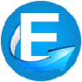 Vibosoft ePub Converter(ePub转换器) V2.1.24 官方版