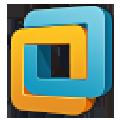 VMware Pro 15(VMware虚拟软件) V15.0.2 精简直装破解版