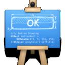 编程语句练习器 V1.0 VB6版