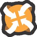 Nexus Mod Manager V0.63.14 中文版