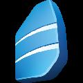 Rosetta Stone V5.0.37 免费中文版